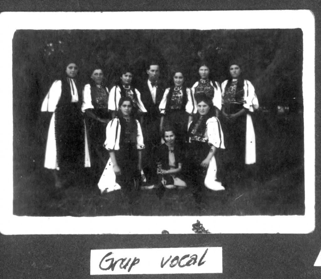 grup_vocal