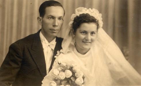 Mamica+Taticu nunta