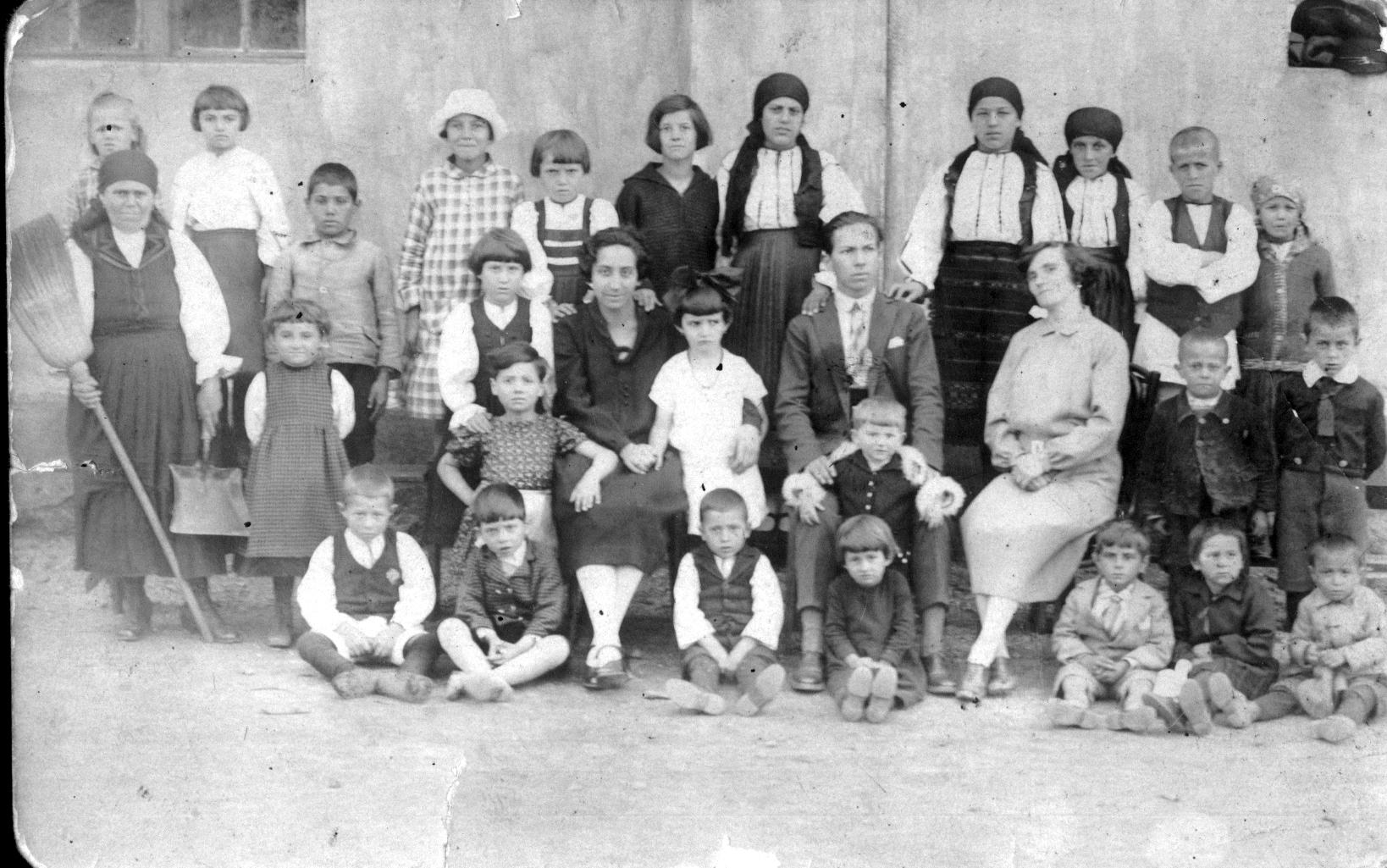 aninoasa1930