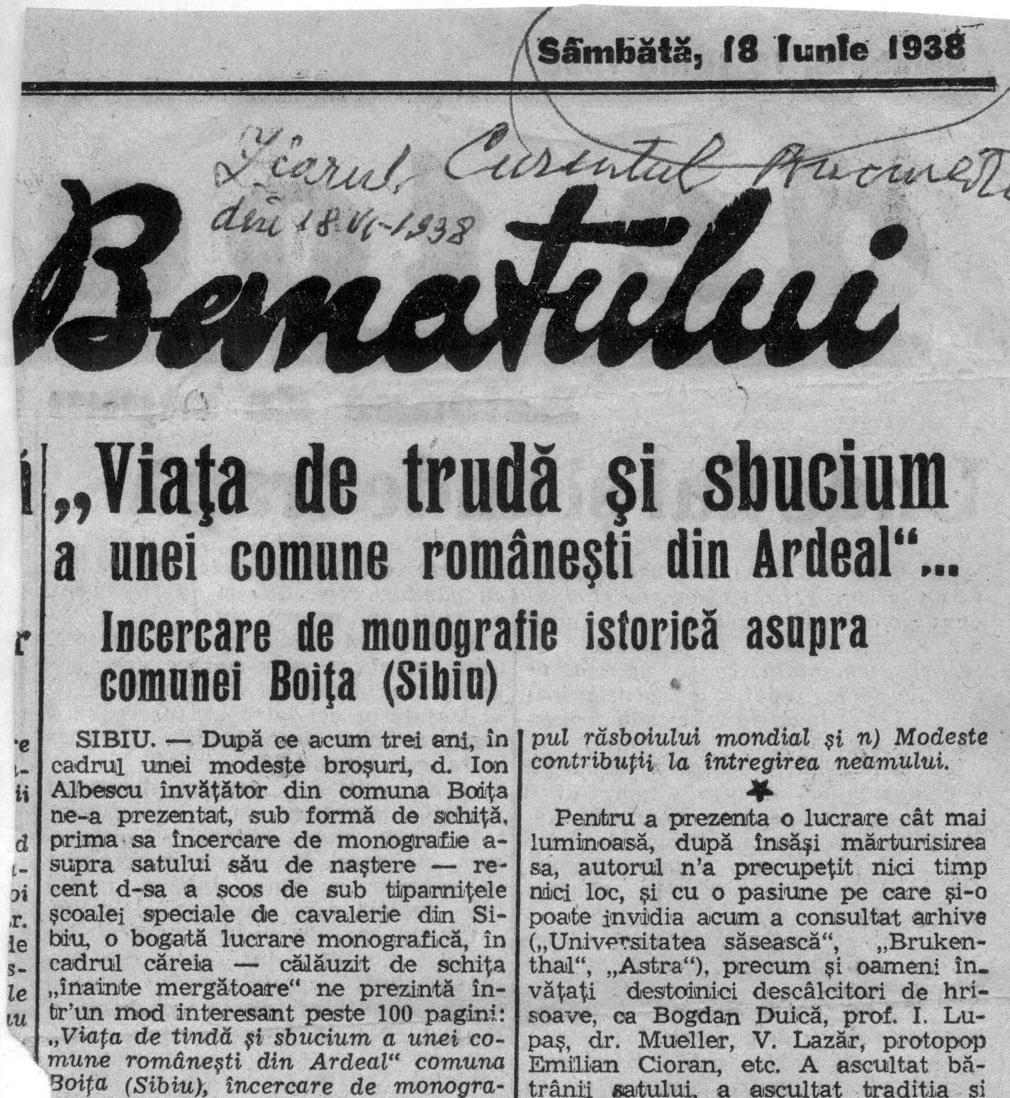 ciarul_curentul_1938