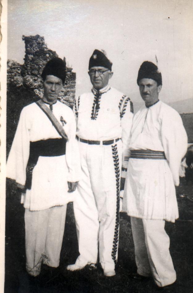 comandantisoimi1938