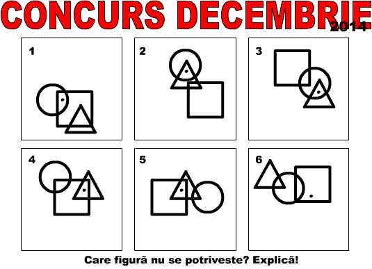 concursdecembrie2014