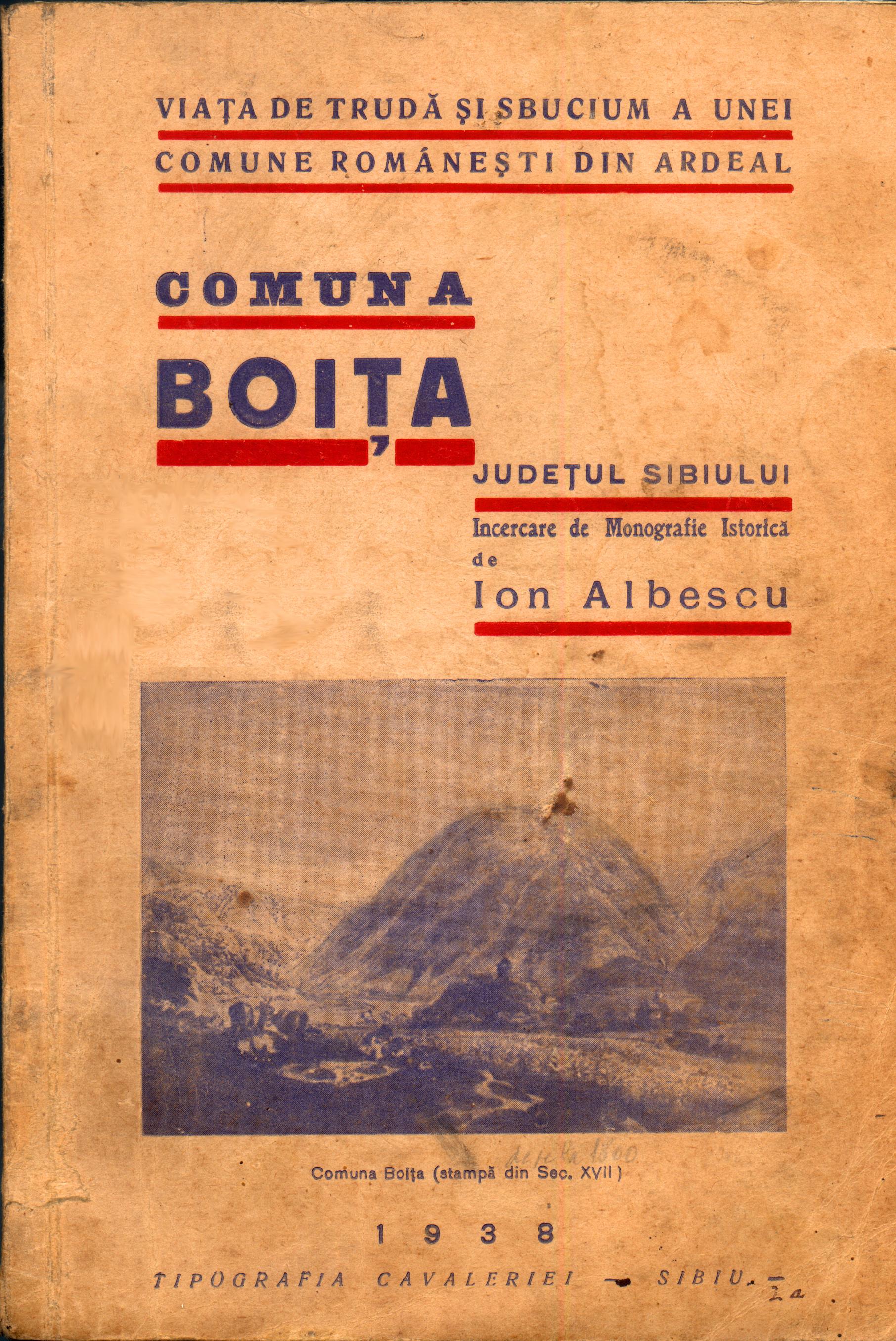 comuna_boita_1938